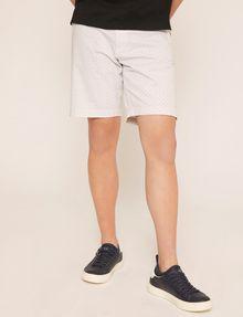 ARMANI EXCHANGE GEO CAMO PRINT SHORT Shorts [*** pickupInStoreShippingNotGuaranteed_info ***] f
