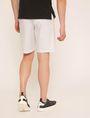 ARMANI EXCHANGE GEO CAMO PRINT SHORT Shorts [*** pickupInStoreShippingNotGuaranteed_info ***] e