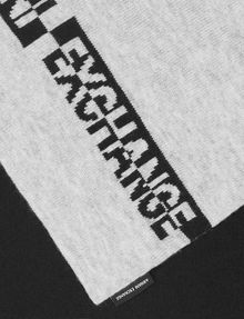 ARMANI EXCHANGE Schal [*** pickupInStoreShippingNotGuaranteed_info ***] e