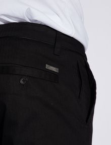 ARMANI EXCHANGE Pantalone chino Uomo b