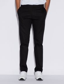 ARMANI EXCHANGE Chino Man f