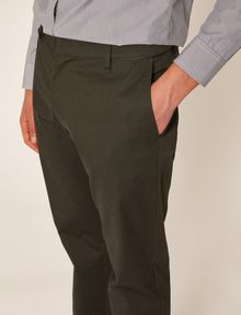 ARMANI EXCHANGE Pantalone chino [*** pickupInStoreShippingNotGuaranteed_info ***] b