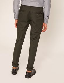 ARMANI EXCHANGE Pantalone chino [*** pickupInStoreShippingNotGuaranteed_info ***] e