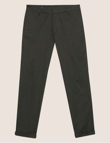 ARMANI EXCHANGE Pantalone chino [*** pickupInStoreShippingNotGuaranteed_info ***] r