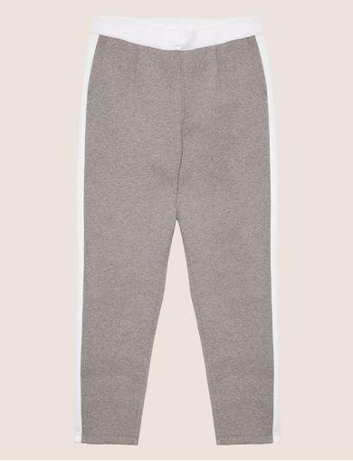 ARMANI EXCHANGE Pantalón deportivo Hombre R