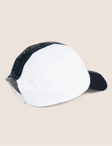 ARMANI EXCHANGE Cappello Uomo r