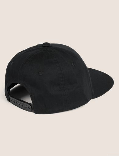 ARMANI EXCHANGE Cappello Uomo R