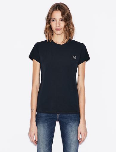 Armani Exchange Women s T-Shirts   Tank Tops  d5f1c591a