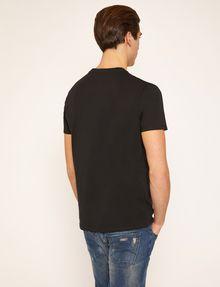 ARMANI EXCHANGE T-shirt con logo Uomo e