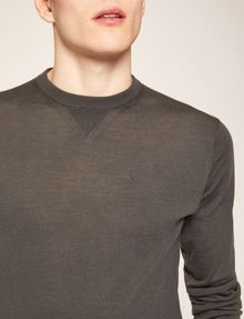 ARMANI EXCHANGE Crew Neck Uomo b