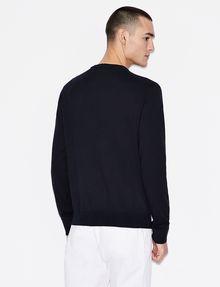 ARMANI EXCHANGE Pullover Man e