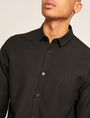ARMANI EXCHANGE Plain Shirt Man b