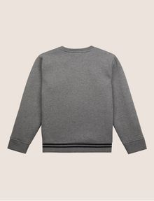 ARMANI EXCHANGE Sweatshirt [*** pickupInStoreShippingNotGuaranteed_info ***] r