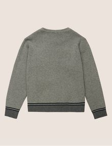 ARMANI EXCHANGE Crew Neck [*** pickupInStoreShippingNotGuaranteed_info ***] r