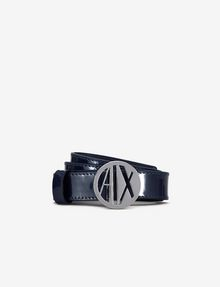 ARMANI EXCHANGE Belt Woman f