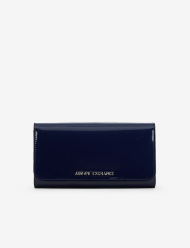 ARMANI EXCHANGE ACCESORIOS Mujer F
