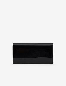 ARMANI EXCHANGE Wallet [*** pickupInStoreShipping_info ***] r