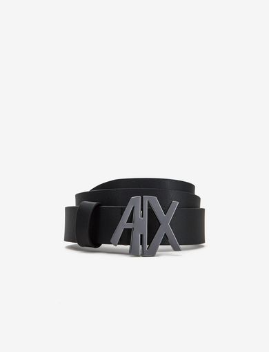 A|Xバックルベルト