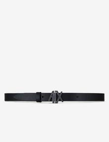 ARMANI EXCHANGE Belt Woman r