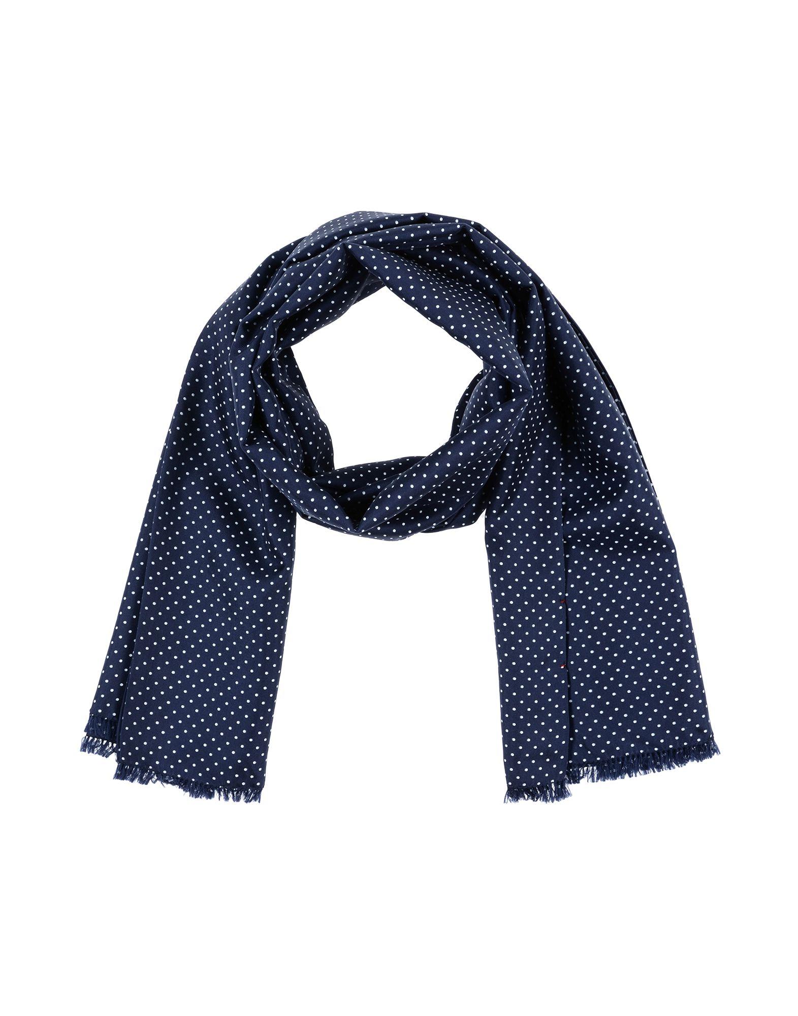 RODA Шарф roda шарф