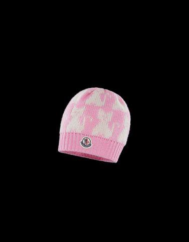 5793d19ca Moncler HAT for Unisex