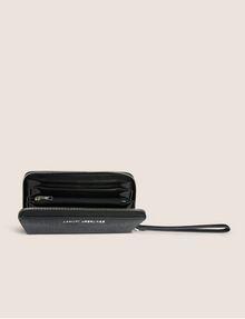 ARMANI EXCHANGE Wallet Woman r
