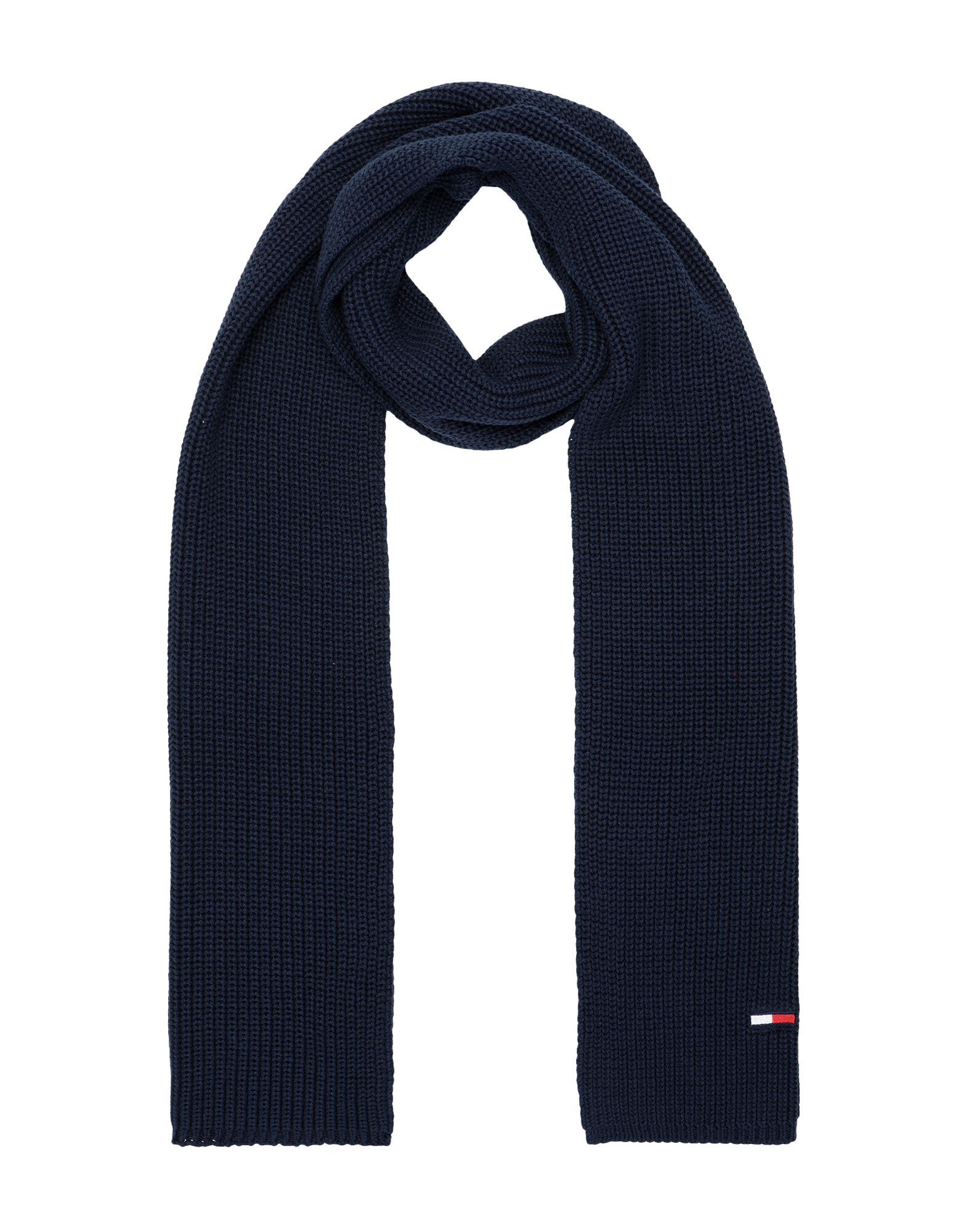 TOMMY JEANS Шарф