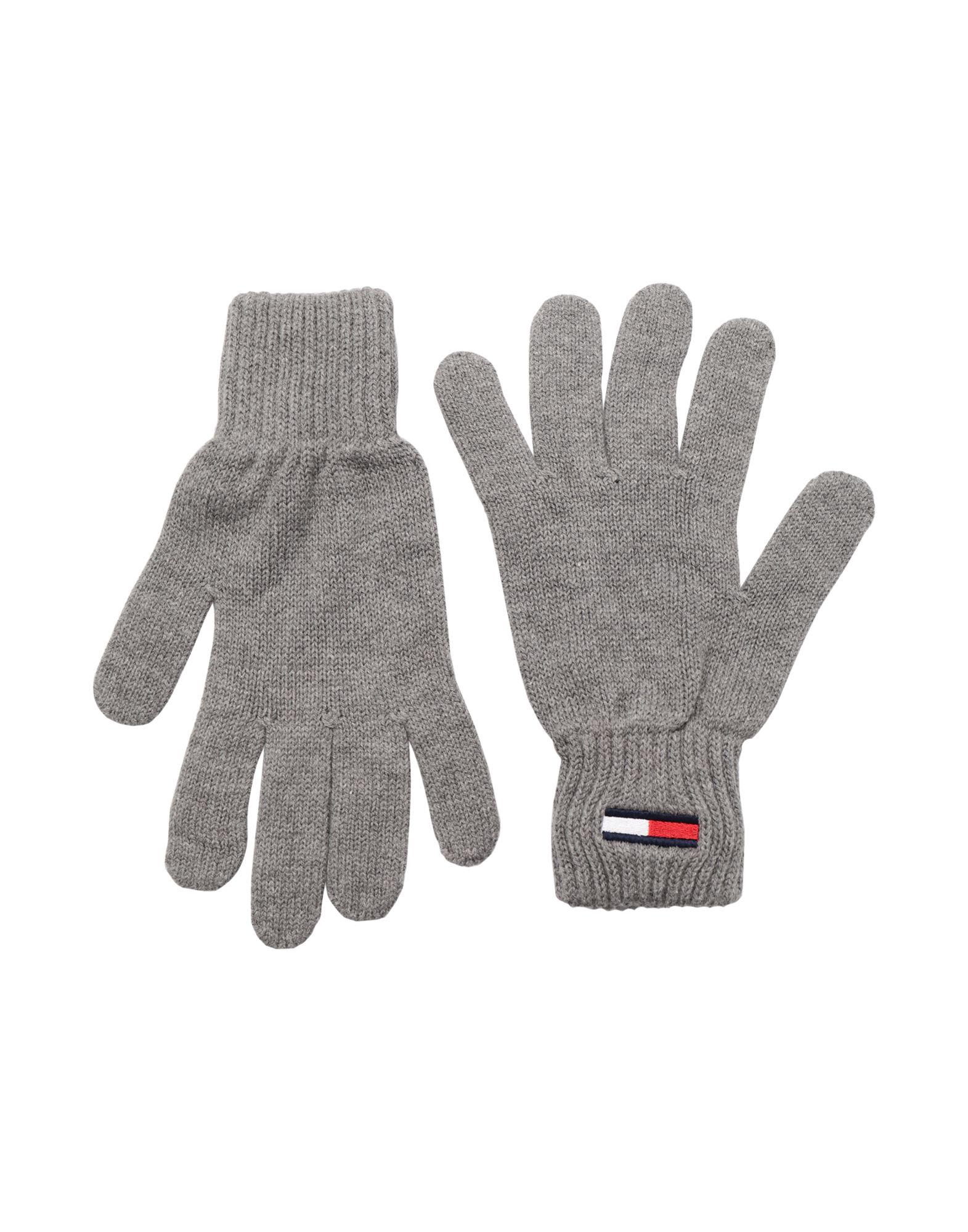 Фото - TOMMY JEANS Перчатки защитные антистатические перчатки из углеродного волокна ermar erma