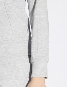 ARMANI EXCHANGE Kapuzensweatshirt Damen b