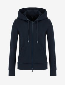 ARMANI EXCHANGE Hoodie [*** pickupInStoreShipping_info ***] r