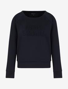 ARMANI EXCHANGE Sweatshirt Woman r