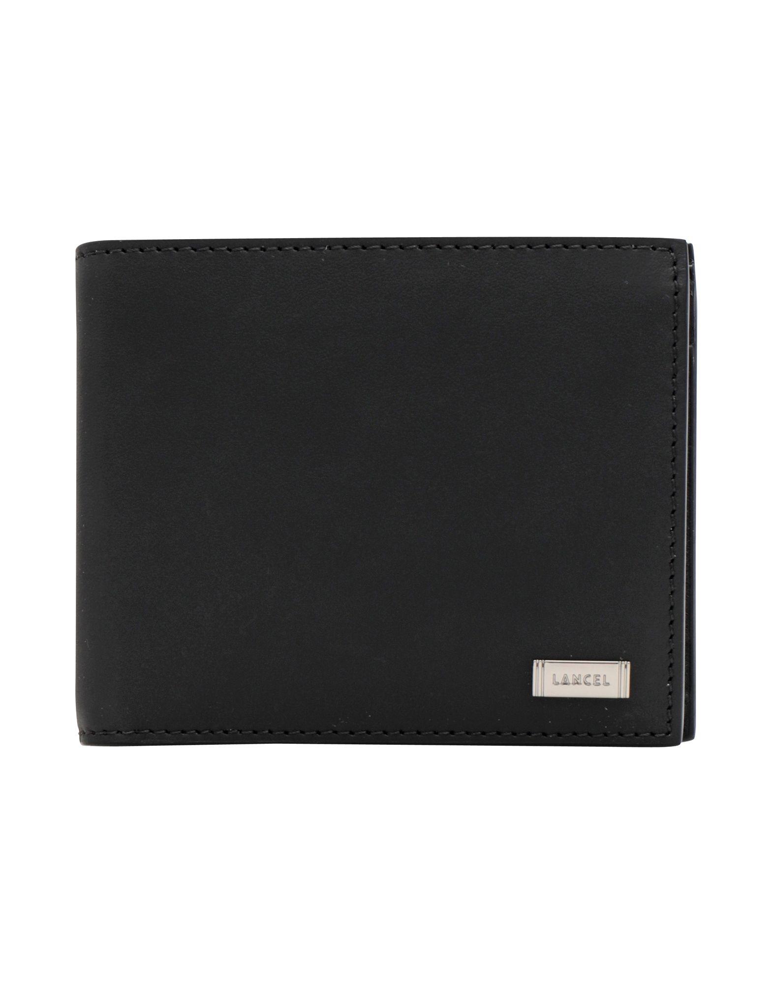 LANCEL | LANCEL Wallets | Goxip