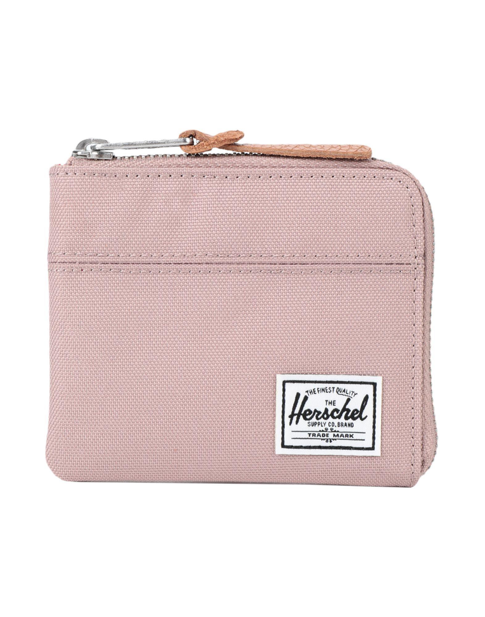 HERSCHEL SUPPLY CO. Бумажник рюкзак herschel supply co herschel supply co he013buaoib7