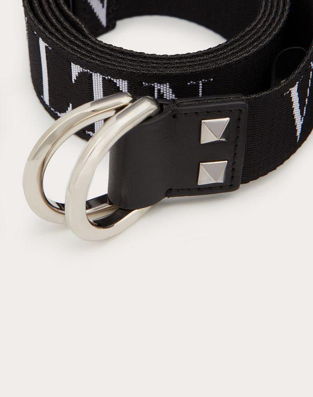 Cinturón VLTN