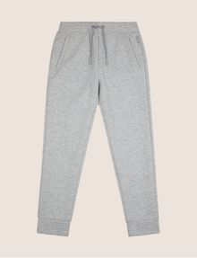 ARMANI EXCHANGE Fleece Trouser Woman f