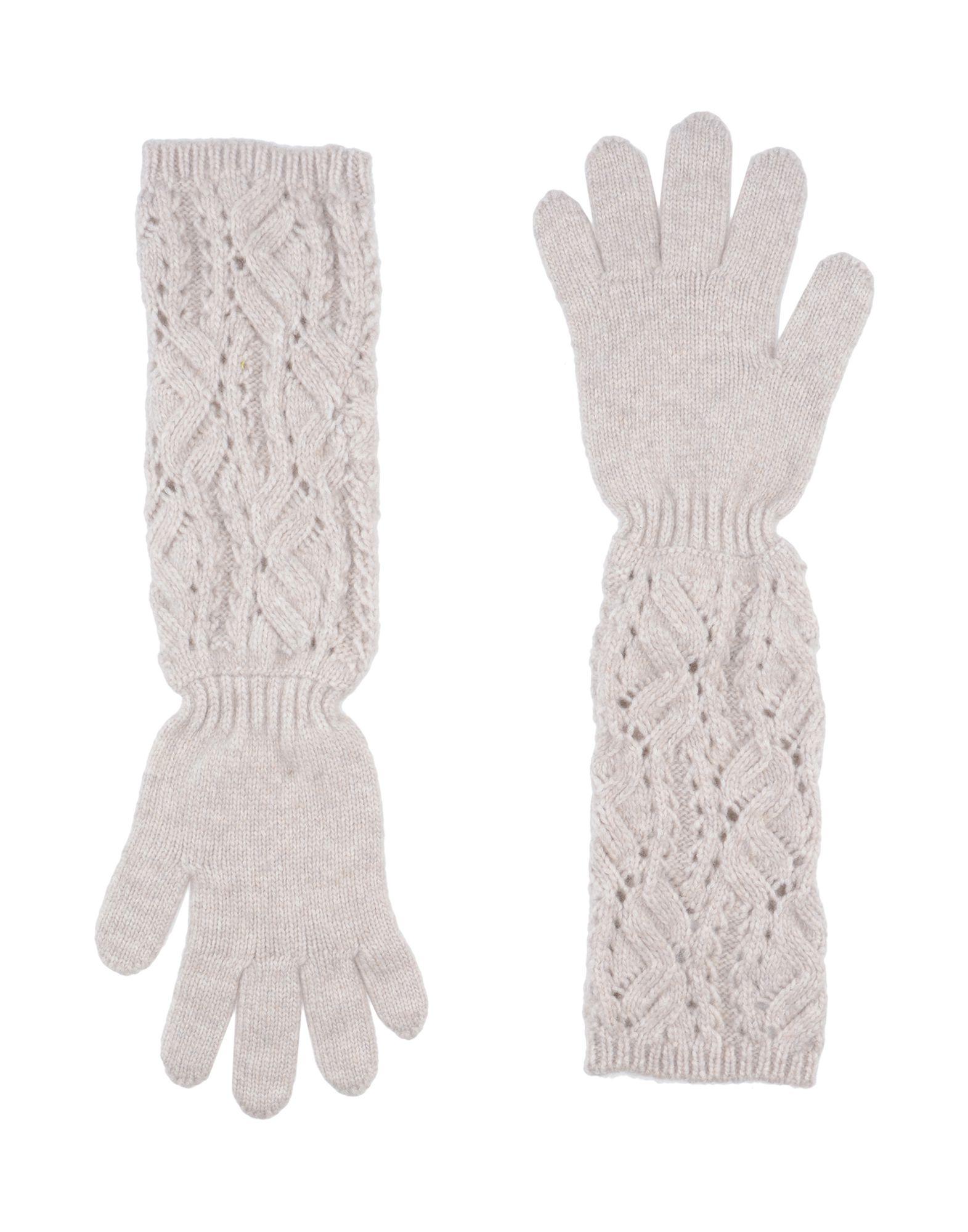 STEFANEL Перчатки stefanel перчатки