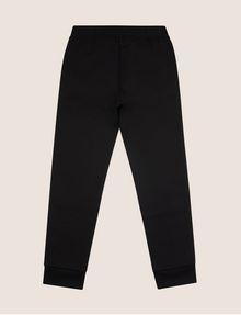 ARMANI EXCHANGE Fleece Trouser Woman r