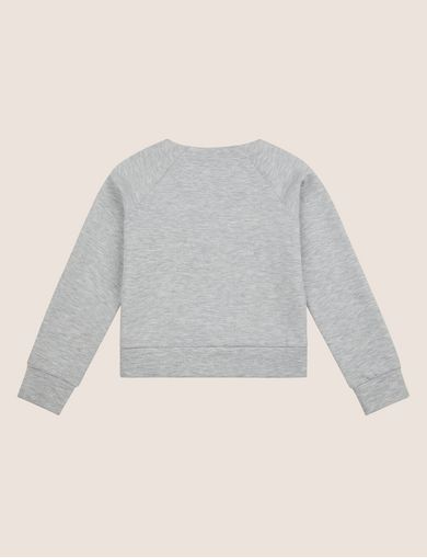 ARMANI EXCHANGE Crew Neck Donna R