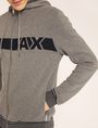 ARMANI EXCHANGE Kapuzensweatshirt [*** pickupInStoreShippingNotGuaranteed_info ***] b