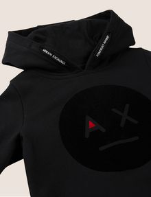 ARMANI EXCHANGE Hoodie [*** pickupInStoreShipping_info ***] d