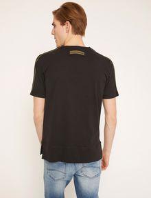 ARMANI EXCHANGE T-Shirt mit Grafik [*** pickupInStoreShippingNotGuaranteed_info ***] e