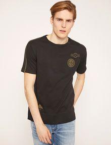 ARMANI EXCHANGE T-shirt grafica Uomo f