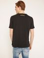 ARMANI EXCHANGE T-shirt grafica Uomo e