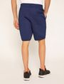 ARMANI EXCHANGE Shorts Herren e