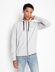 ARMANI EXCHANGE Hoodie [*** pickupInStoreShippingNotGuaranteed_info ***] f
