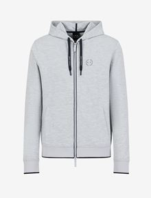 ARMANI EXCHANGE Hoodie [*** pickupInStoreShippingNotGuaranteed_info ***] r