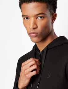 ARMANI EXCHANGE Hoodie [*** pickupInStoreShippingNotGuaranteed_info ***] b