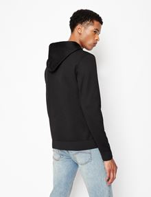 ARMANI EXCHANGE Hoodie [*** pickupInStoreShippingNotGuaranteed_info ***] e