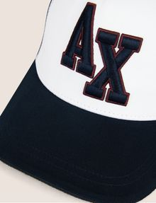 ARMANI EXCHANGE Cappello Uomo d