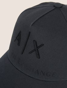 ARMANI EXCHANGE Hat [*** pickupInStoreShippingNotGuaranteed_info ***] d